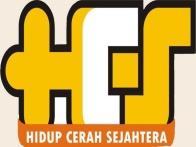 profil-hcs