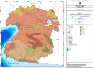 peta tanah 2