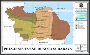 peta tanah 3